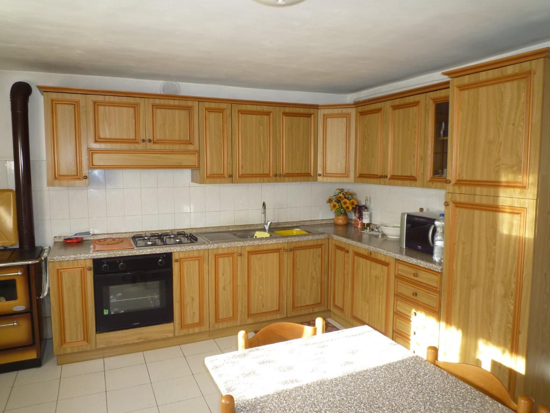 Casa singola in vendita, rif. S1411