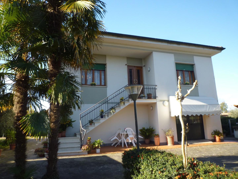 Casa singola in vendita a Cerretti, Santa Maria a Monte (PI)
