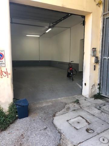 Laboratorio in affitto commerciale a Empoli (FI)