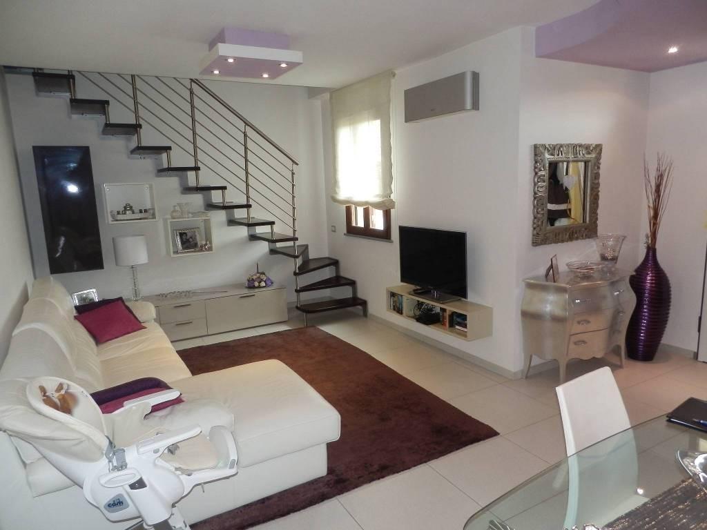 Appartamento in vendita, rif. AC6431