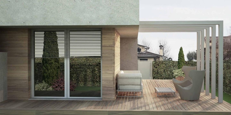Villa singola in vendita a Casalguidi, Serravalle Pistoiese (PT)