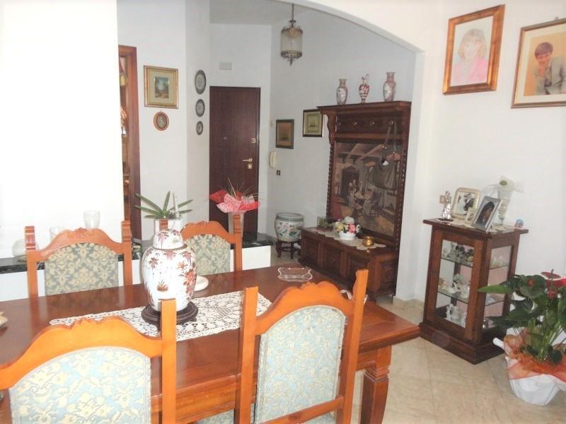 Appartamento in vendita, rif. 400159