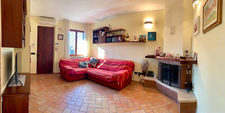 Villetta trifamiliare in vendita a Colignola, San Giuliano Terme (PI)