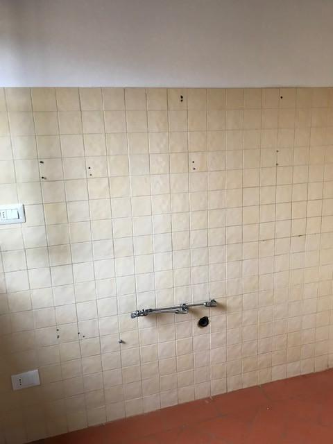 Appartamento in affitto, rif. A10af