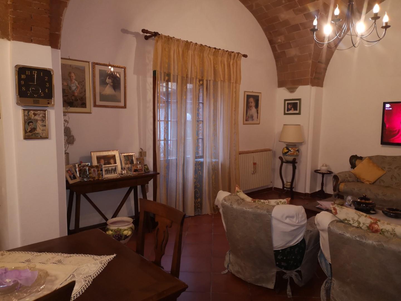 Villa singola in vendita, rif. CP/01