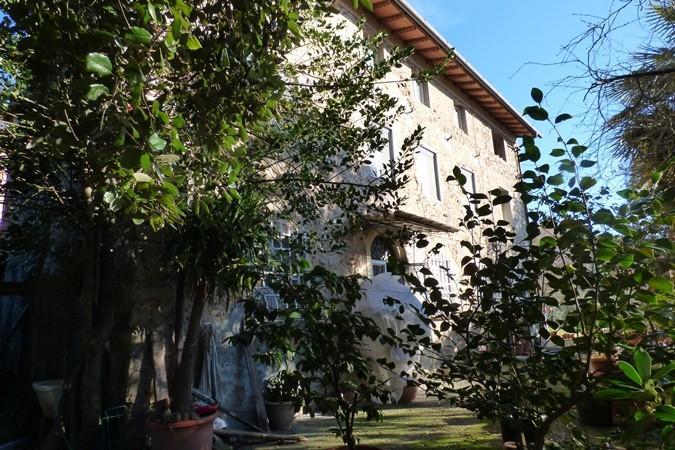 Rustico in vendita a Orbicciano, Camaiore (LU)
