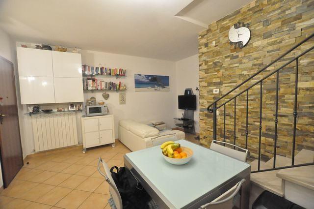 Appartamento in vendita, rif. AC6433