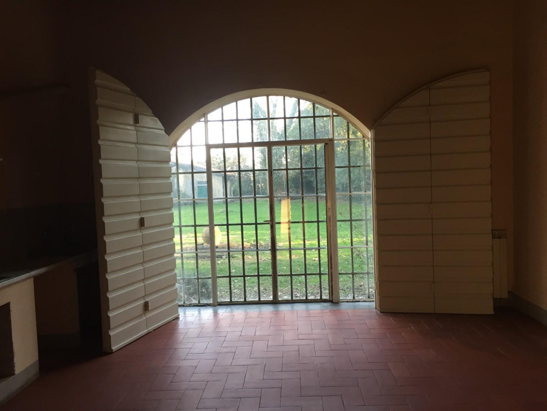 Appartamento in affitto a Migliarino, Vecchiano (PI)