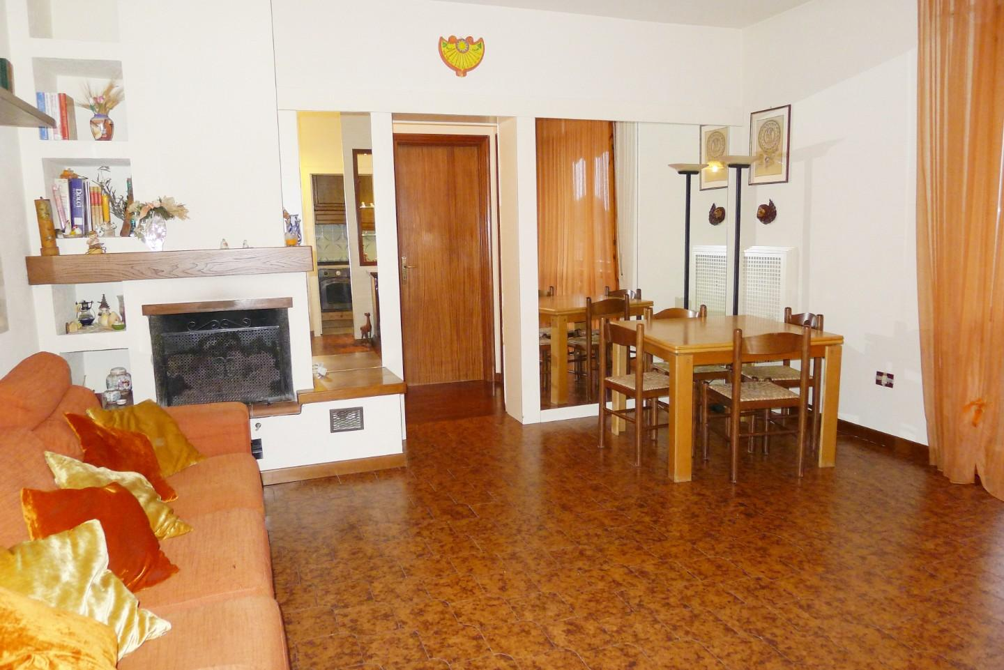 Apartment for sale, ref. S574