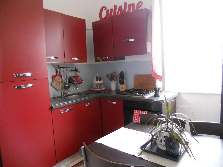 Appartamento in affitto, rif. AC6435