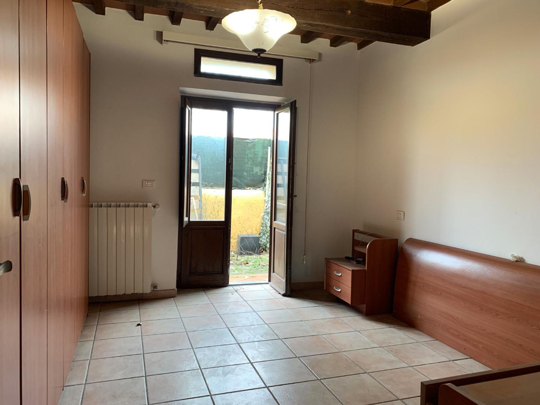 Appartamento in vendita, rif. X165
