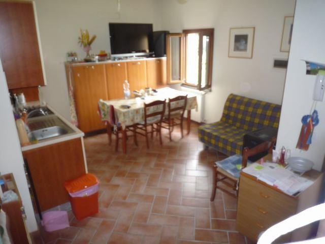 Appartamento in vendita, rif. ac4569