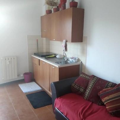 Appartamento in affitto, rif. B19