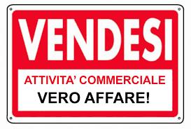 Attività commerciale in vendita a Santa Croce sull'Arno (PI)
