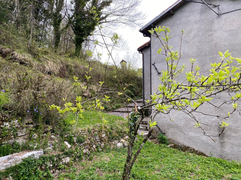 Terratetto in vendita a Castelnuovo di Garfagnana (LU)