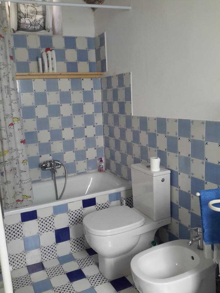 Appartamento in affitto a Pietrasanta