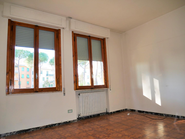 Appartamento in vendita, rif. 339
