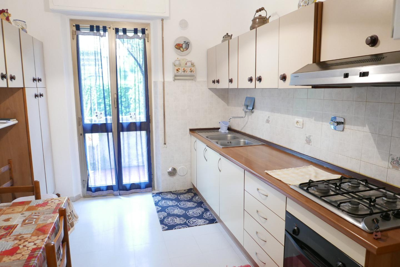 Appartamento in vendita, rif. A993