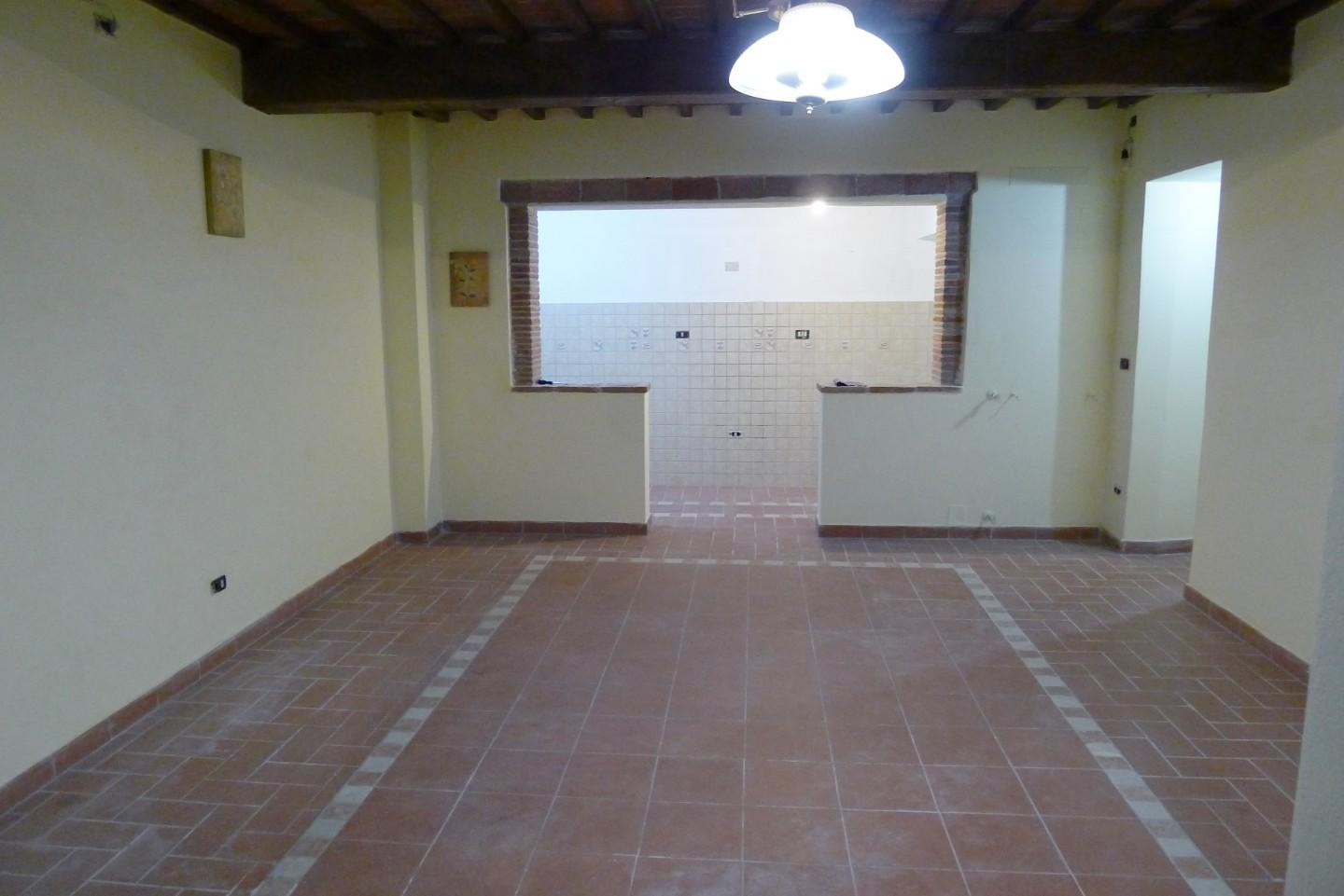 Apartment for sale, ref. 700