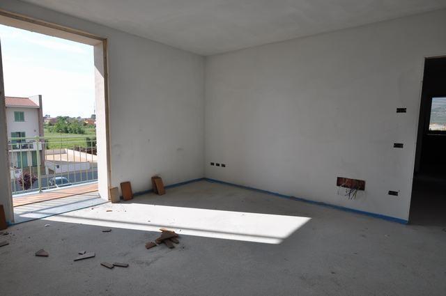 Appartamento in vendita, rif. AC6444