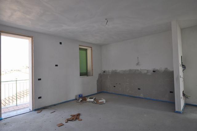 Appartamento in vendita, rif. AC6445