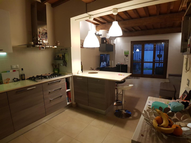 Villetta quadrifamiliare in vendita, rif. MQ-2708