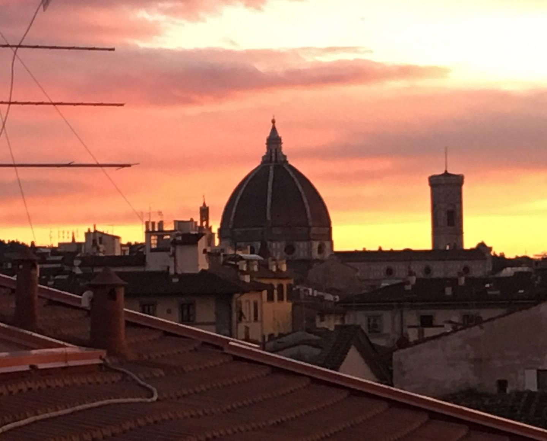 Appartamento in vendita a Firenze, 4 locali, prezzo € 428.000 | CambioCasa.it