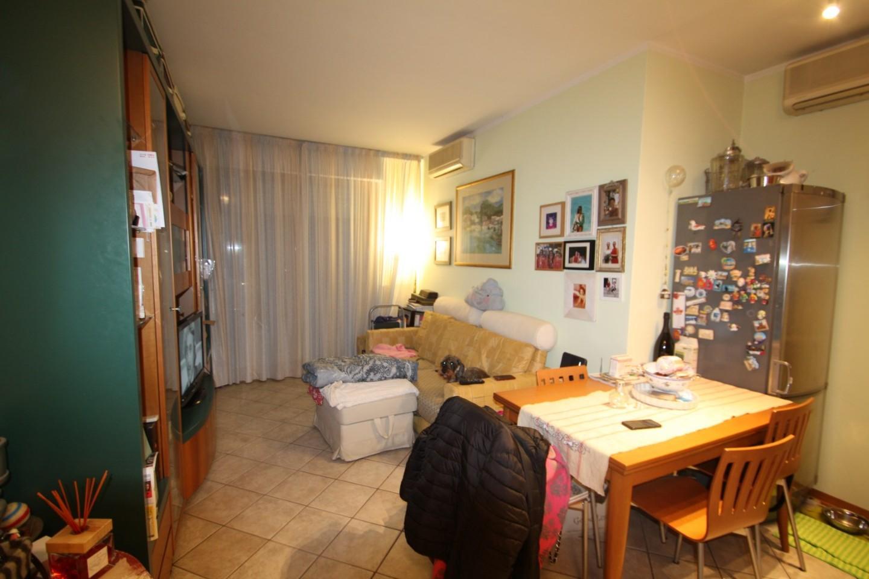 Appartamento in affitto a Borgo Giannotti, Lucca