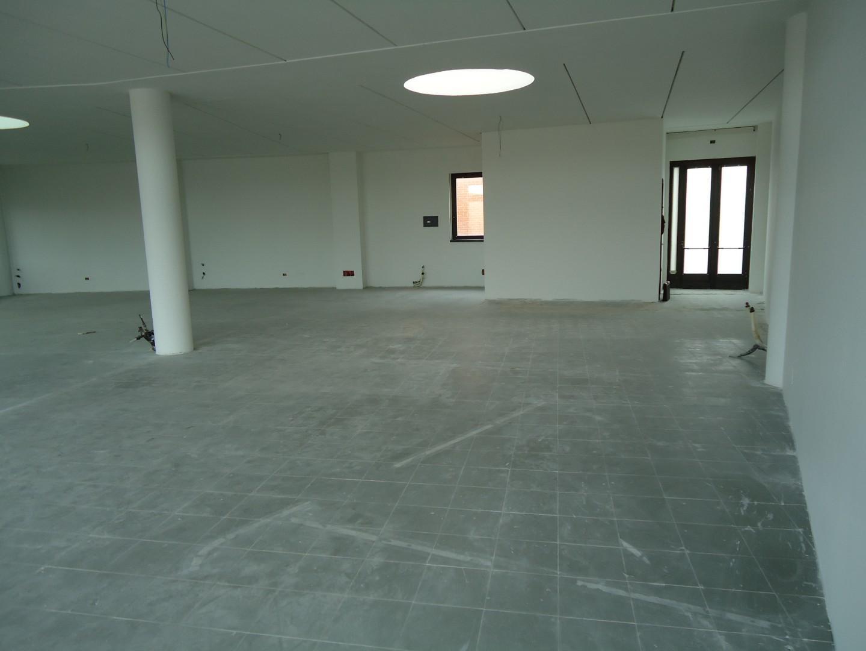 Ufficio in vendita, rif. 2464