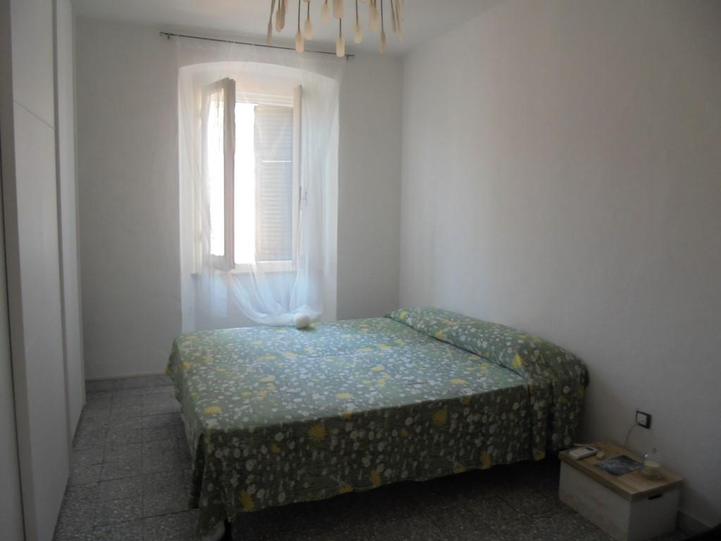 Appartamento in affitto a Massa