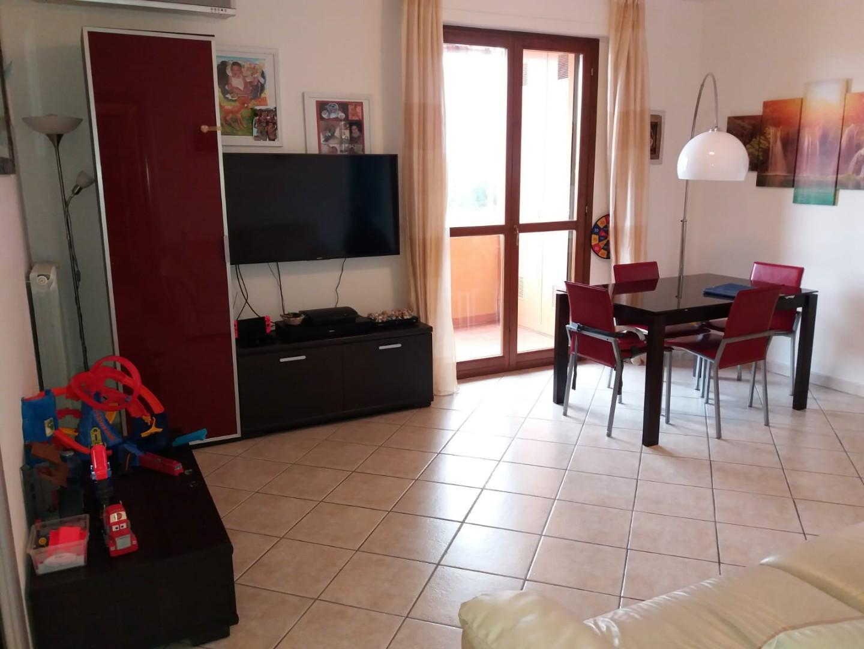 Appartamento in vendita, rif. Tusc/33
