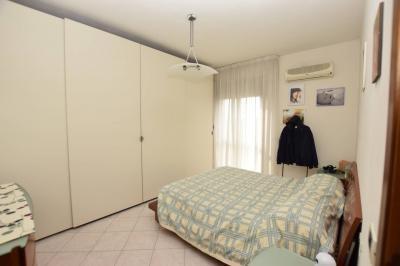 Appartamento in vendita, rif. 4 VANI PIU MANSARD RIGLIONE