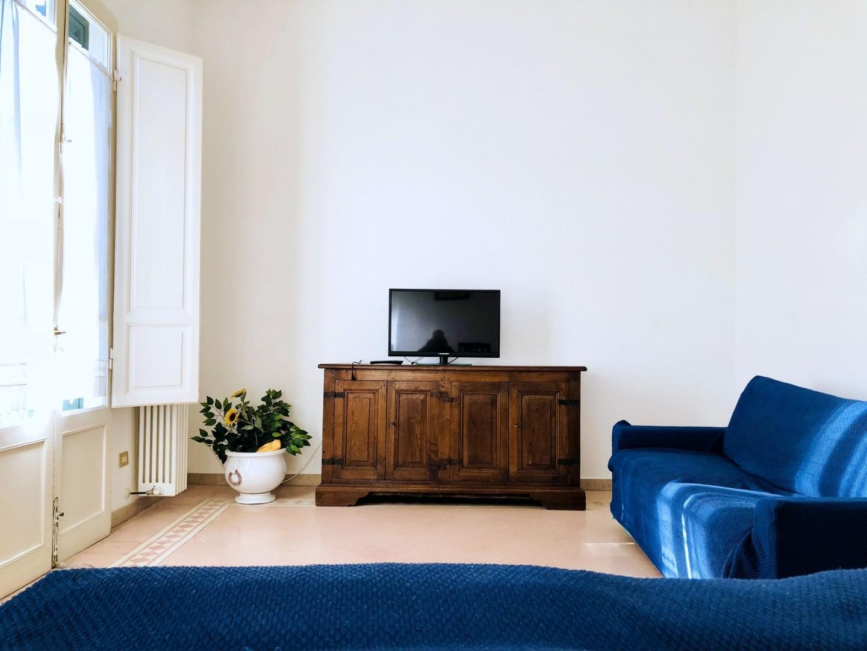 Casa semindipendente in case vacanze a Viareggio (LU)