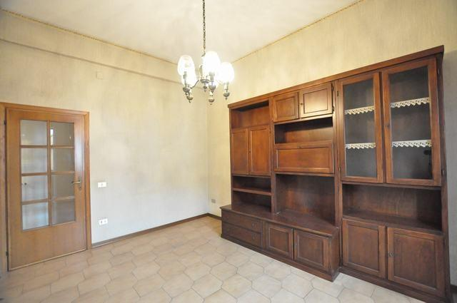 Appartamento in vendita, rif. AC6458