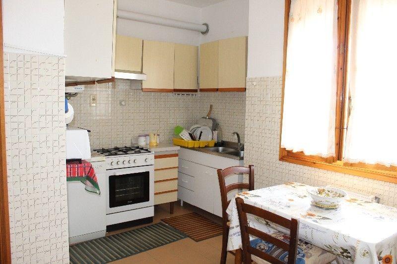 Appartamento in affitto, rif. MNTT