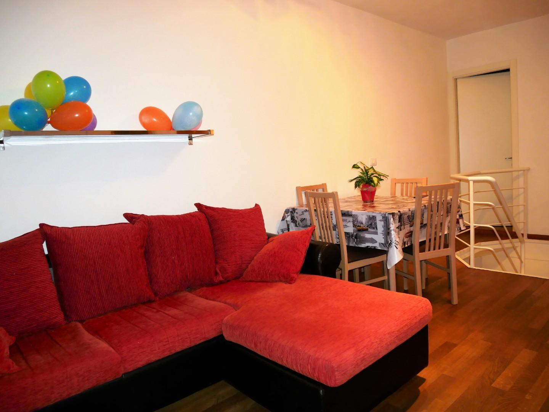 Appartamento in vendita, rif. 340