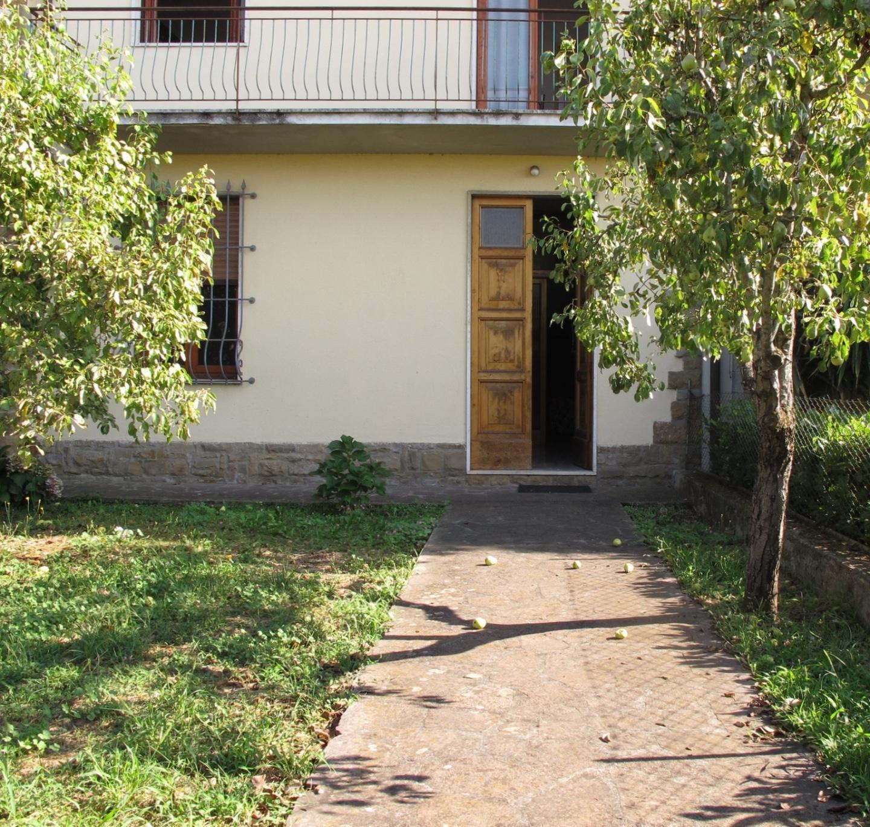 Villa singola in vendita, rif. 6709-03