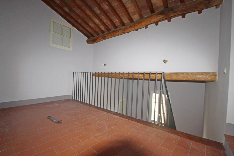 Appartamento in affitto residenziale - San Concordio Contrada, Lucca