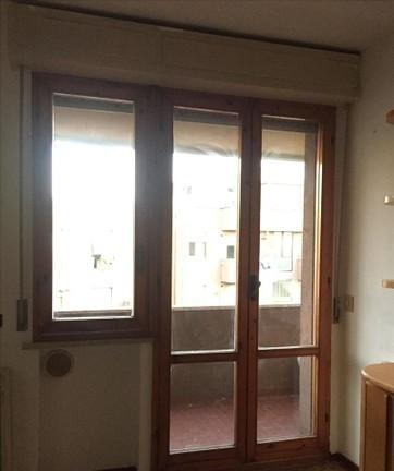 Appartamento in vendita, rif. 2V COOP