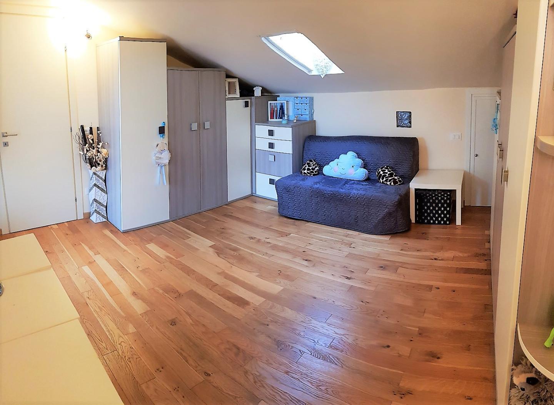 Appartamento in vendita, rif. 3446
