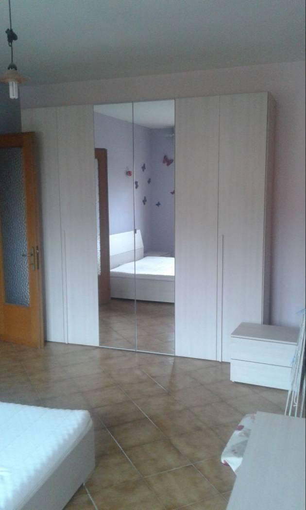 Appartamento in Affitto, rif. 3  VANI PER REFERENZIATI AD.ZE E