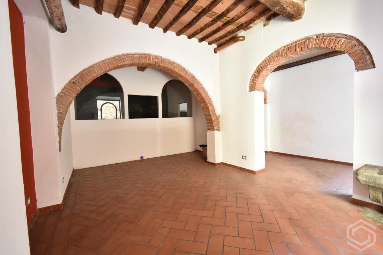 Apartment for sale, ref. DE14