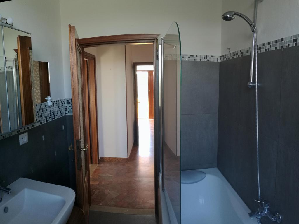 Villa singola in affitto - Collalto, Colle di Val d'Elsa