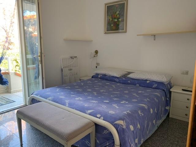 Appartamento in affitto a Carrara, 3 locali, Trattative riservate   CambioCasa.it