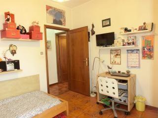 Appartamento in vendita, rif. 4 vani don bosco