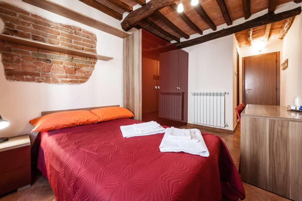 Albergo/Hotel in vendita a Castelfranco di Sotto (PI)
