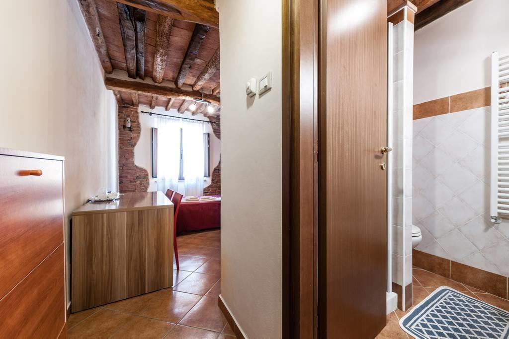 Albergo/Hotel in vendita, rif. 3448