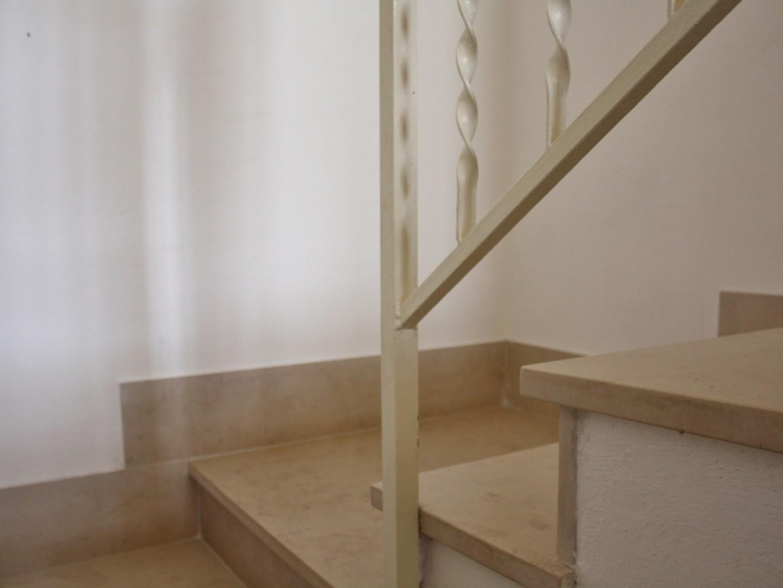 Vano scale