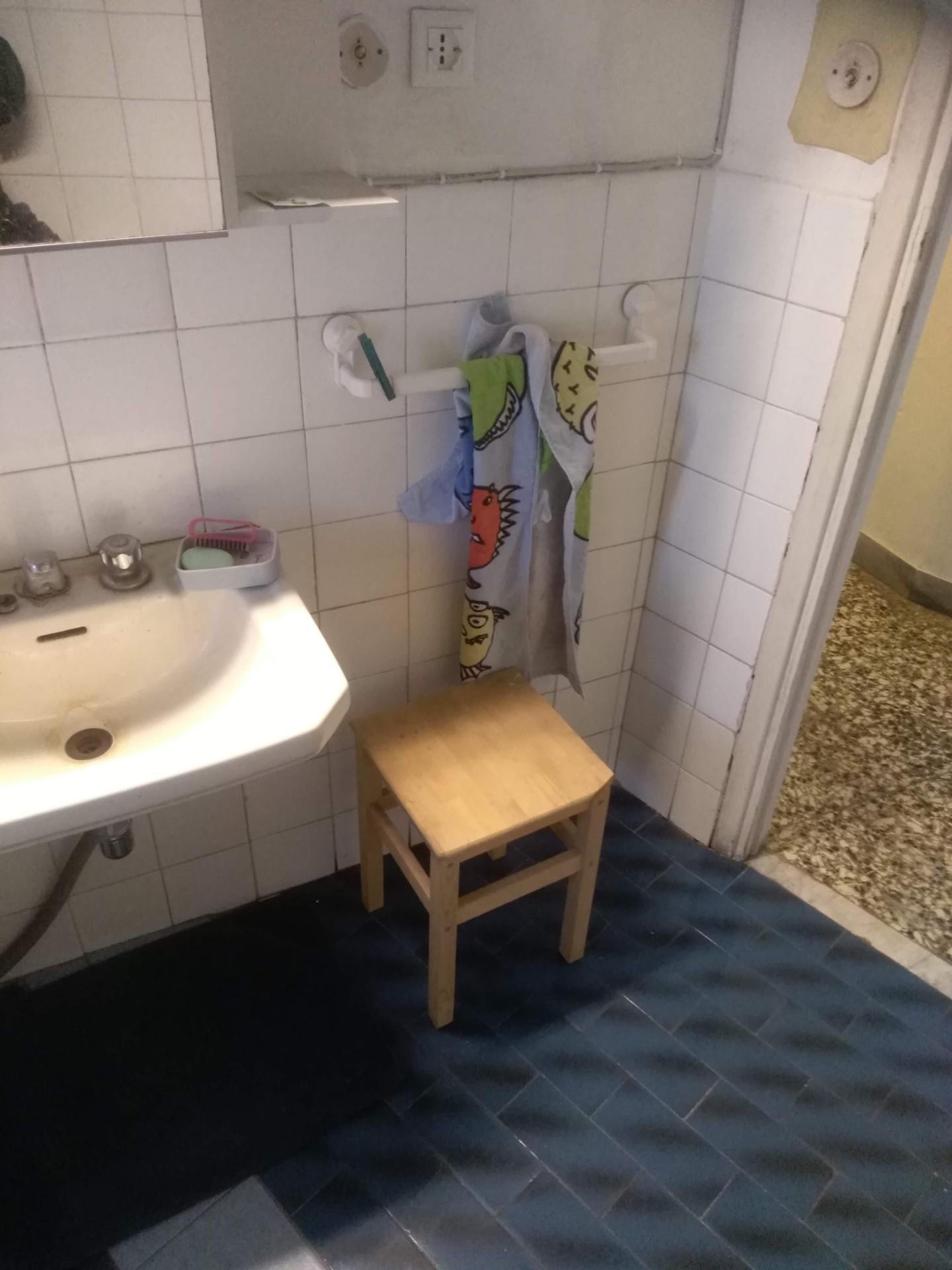 Appartamento in vendita - Stazione, Pisa