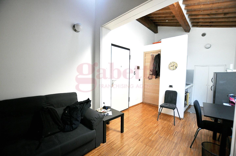 Appartamento in vendita, rif. 146